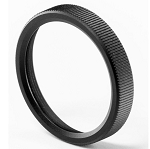 Replacement UV Filter For Autel Evo