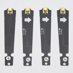 Antenna Board Set For DJI Inspire 2