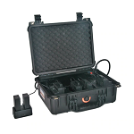PRCS Elite Charging Case For DJI Matrice 200 Series And Inspire 2