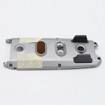 Lower Cover Module For DJI Mavic 2 Series