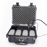 PRCS Elite Charging Case For DJI Mavic 2 Series