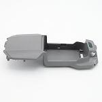 Upper Cover For DJI Mavic 2 Pro/Zoom