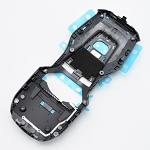 Upper Cover Module For DJI Mavic Air