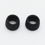 Control Stick Soft Rubber Rings For DJI Mavic Air And Mavic 2 Series