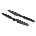 DJI Mavic Pro Pair of Propellers (1A/1B)