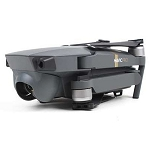 DJI Mavic Pro Camera Sunhood