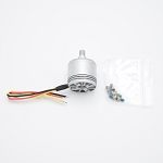 CW Motor For DJI Phantom 3 Series (2312A)