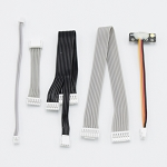 Cable Set For DJI Phantom 3 Pro/Advanced