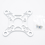 Camera Vibration Absorbing Board For DJI Phantom 3 Standard