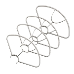 Propeller Protectors For Yuneec Breeze