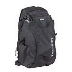 Backpack for Yuneec Typhoon Q500 Series