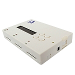 U-Reach SD Duplicator with Micro SD Adapters