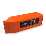 Venom Power 7,300mAh/15.2V High Voltage Battery For Yuneec H520 And Typhoon H Plus