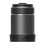 24mm F2.8 ASPH LS Lens For DJI Zenmuse X7