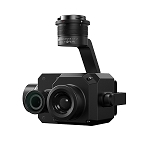 DJI Zenmuse XT2 Dual Optic Thermal Imaging Camera