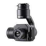 DJI Zenmuse XT Thermal Imaging Camera