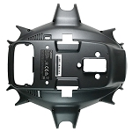 Lower Air Frame Cover For Yuneec Typhoon H