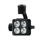 DJI Wingsland Z15 Spotlight For Matrice 200 Series