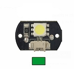 Green LED Light For Yuneec Typhoon H
