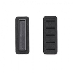 DJI Matrice 200 Series Weatherproofing Battery Contact Covers (2 Pieces)