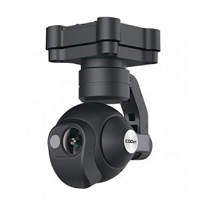 CGO-ET Thermal Imaging Camera for Yuneec Typhoon H