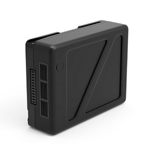 TB50 Intelligent Flight Battery for DJI Matrice 200 Series and DJI Inspire 2